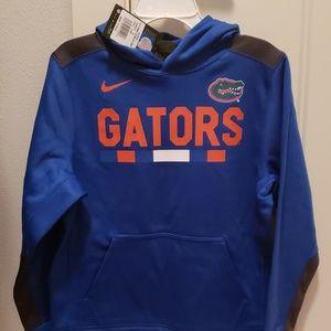 Nike Hoodie- Florida Gators